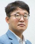 [홍성철의 까칠하게 세상읽기] 박주민의 불편한 진실